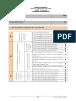 Ficha de Avaliação - PCE