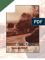 Quem Era Hitler Leon Degrelle