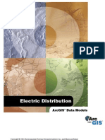 Electric Distribution