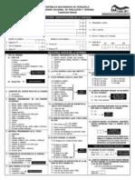 Cuestionario_Censo_2011