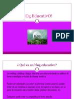BlOg EducativO