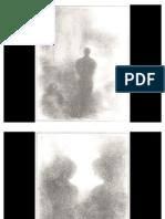 Test+de+Relaciones+Objetales+de+Phillipson