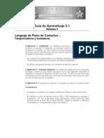 PLCGuia3.1