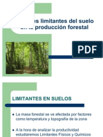 Factores_limitantes_del_suelo_09-10_Modificado[1]