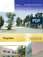 Folleto_POSGRADOS ingenierias BUAP