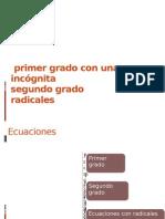 Solucion_de_ecuaciones