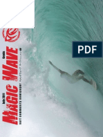 Magic Wave July 2011 PDF 69