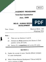 MS-22 2008