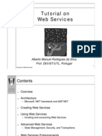 Export Div Data to PDF in ASP Net Using c | Portable