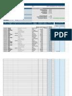 Copy of Check Book Register