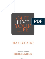 LwcF Outlive Your Life Sample