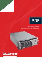 ETG2000, ETG3500 Brochure