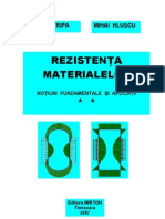 RezMat-Vol2-Tripa-Hluscu[1]