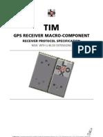 GPS.G2-X-01003-B