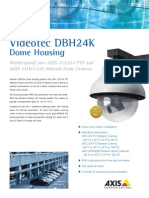 232 Housing Ds Dbh24k Housing 27936 en 0611 Lo