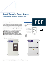 Load Transfer Panel Range(GB)(0111)_3