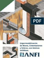 muros_cimentaciones_soleras