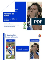 RCD Espaol