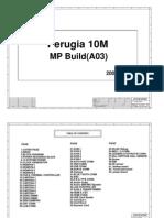 TOSHIBA_Satellite_L500_-_INVENTEC_PERUGIA_10M