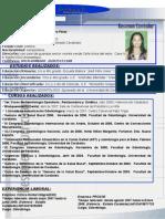 Sintesis Curricular Elita Pacheco2