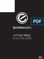 C8531 E-crime Action Plan Eng WEB