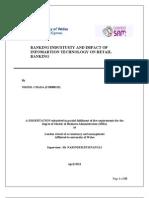 Dissertation Full Free