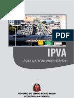 ipva_dicas_proprietarios