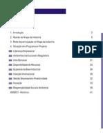 1º Relatório - mapa_estrategico_240306