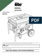 onan 5500 service manual with Datasheet Hgja Series Rv Qg 7000 Gasolina on Generac Xg8000e Wiring Diagram also Wiring Diagram Gasoline Portable Generator as well Onan likewise 488429522059877739 also 3 Brush Generator Wiring Diagram.