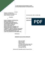 BOA Complaint 8.19.11 Final(2)