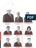 Ambank 11 Group Management
