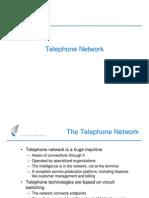 05.Telecom