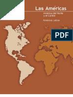 Informe Global Del ACNUR 2007