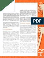 Articles-29100 Recurso 6
