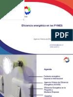 Eficiencia_Energetica_en_las_PYMES_AChEE[1]