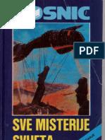 Duse pdf srodne knjiga Knjige online