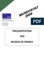 MUSEOSTAT_2009[1]