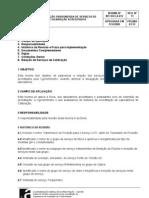 NIT-DICLA-12_11