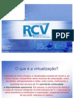 Apresentação_Virtualização