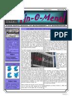 Fin-o-Menal_Vol2_Issue2