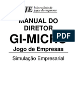 GI-MICRO - Manual Do Diretor - B