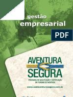 8126-12721-arq-Apostila---Gestao-Empresarial-sem-logo-mtur-baixa-ppp
