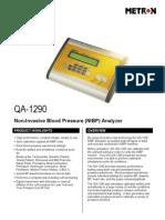 QA-1290_06