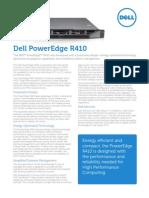 poweredge_R410