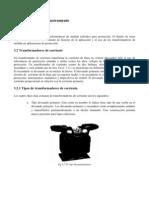 59259999-IEEE-Std-242-2001-Capitulo-3