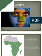 Gpe Ppt1 Africa