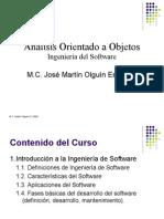 IngSoft 1-4