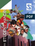 Succi Handbook 2011-Web