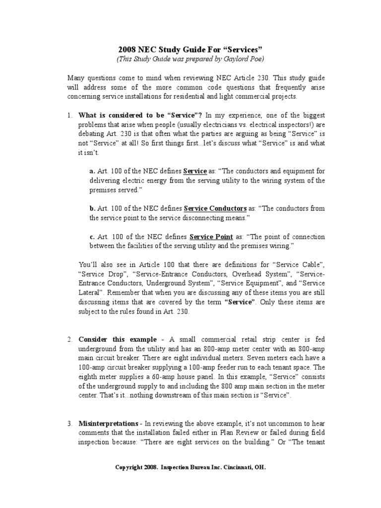 electrical plan review study guide 2008 schematic diagram rh 34 wihado de