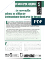 Renovacion Urbana Debates Gobierno Taller1!04!04 11